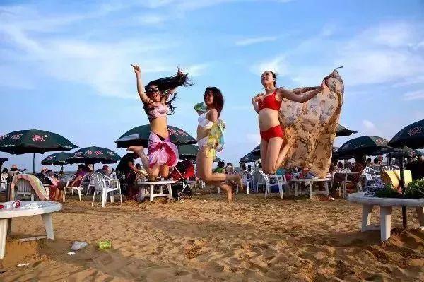 【盛夏】索道滑水,棒球,帆船三角翼体验.奉贤女生金沙6月24日开泳最便宜的碧海动力服图片