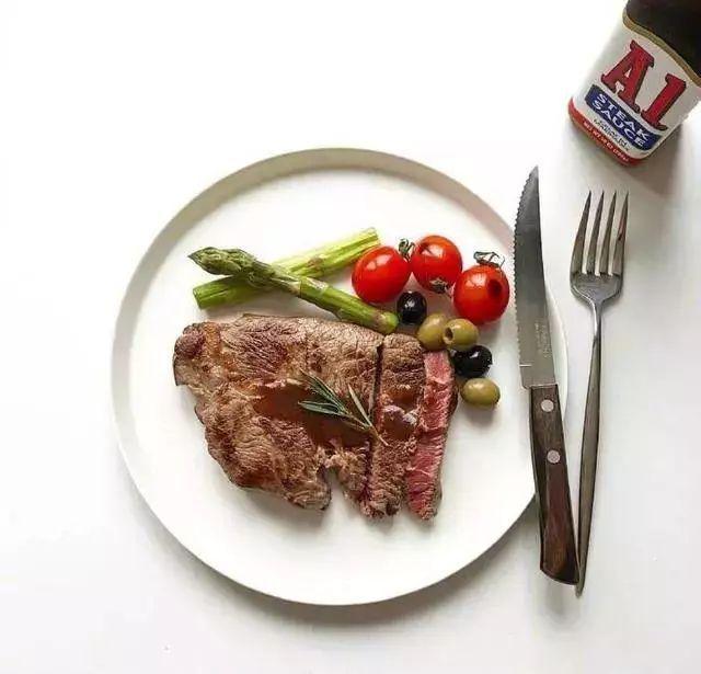 七天减肥食谱动作吃瘦下来睡前瘦大腿的图片跟着图片