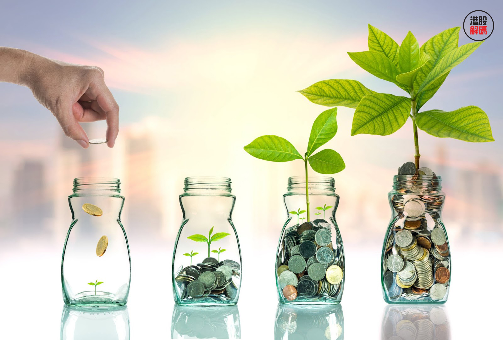 又到年中检讨 2018年下半年如何作投资部署?