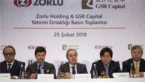 """2019年gdp_土耳其汽车产业实现创纪录式增长预计2019年GDP增长3.7%,""""土耳其..."""