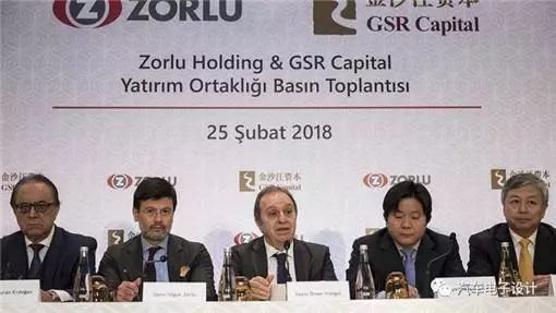 "2019gdp_土耳其汽车产业实现创纪录式增长预计2019年GDP增长3.7%,""土耳其..."