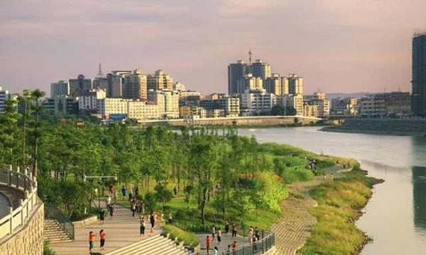 邯郸常住人口_全国投资价值城市之河北石家庄 从常住人口变动看