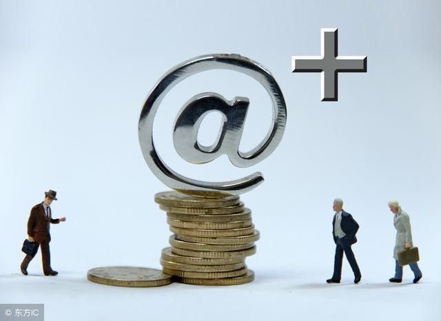 """借势营销:你的广告再学不会""""借势上位""""就浪费了"""