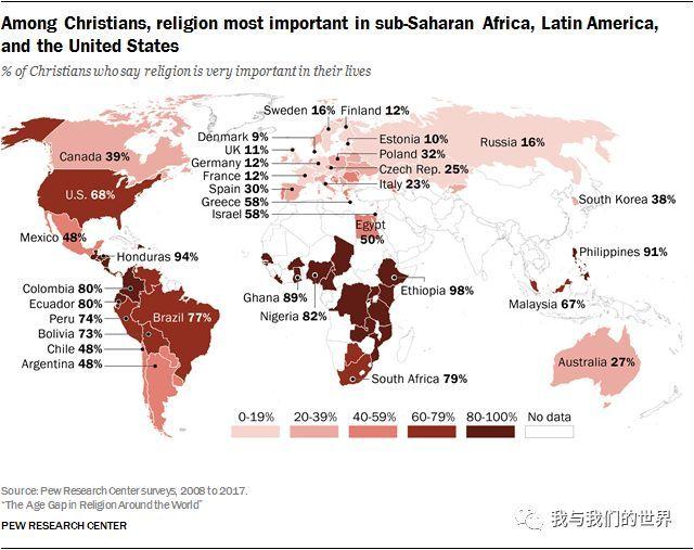 人口增长最快的宗教_人口增长