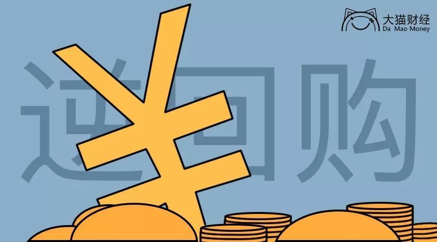 无风险!收益超过6%!14天的国债逆回购到底怎么玩?