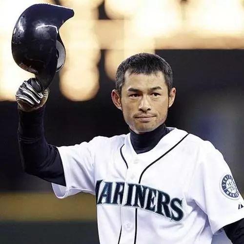 【MLB 资讯】强打缺席全垒打大赛 水手教练:应该派一朗参加