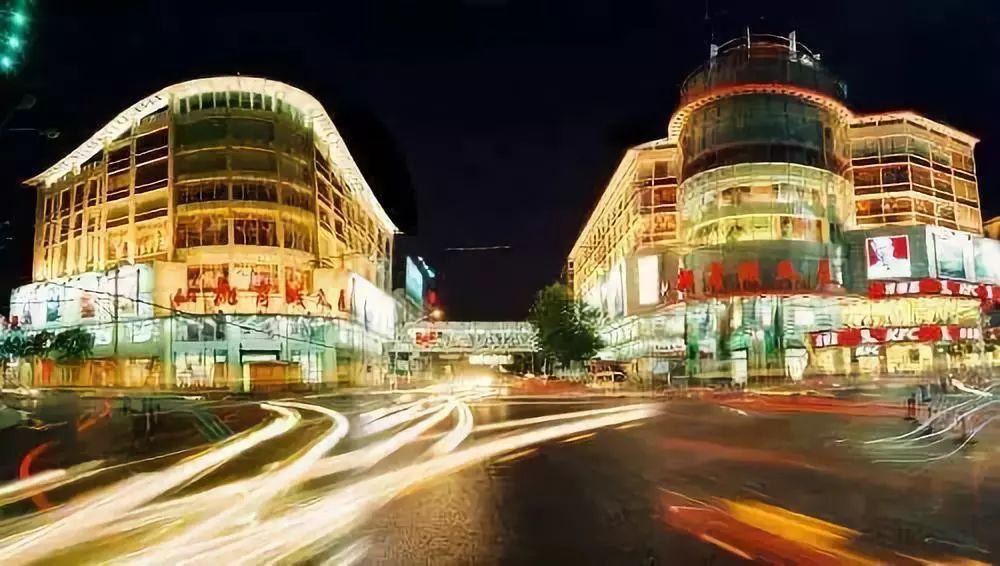 【发展】湖北日报头版:仙桃彰显区域商业中心城市辐射