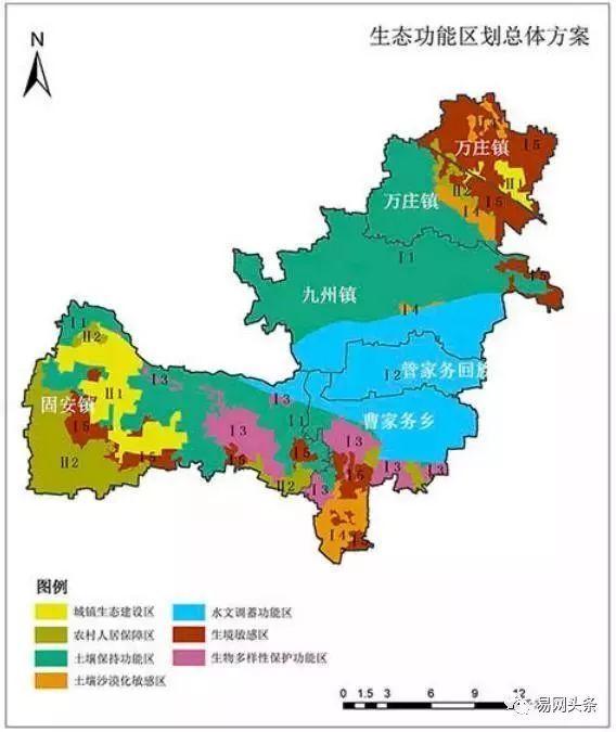潍坊寿光临空经济区规划