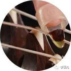 雨筝堂 古筝常识 假指甲的佩戴方法及常见问题