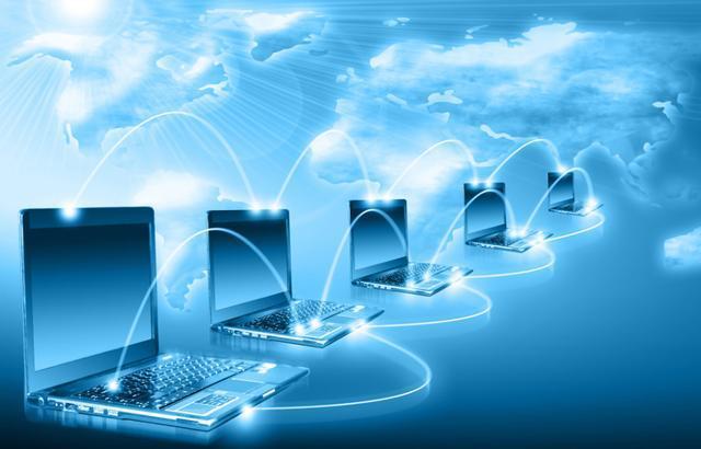 成都中国人网络辅助,共赢新媒体时代