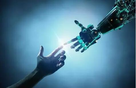 人工智能市场不太平