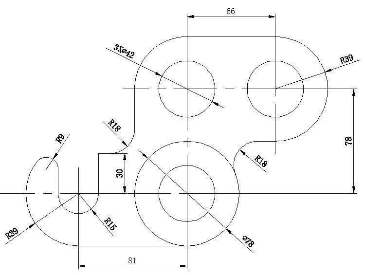 大波高难度机械gif原理图纸,神奇原理令人感叹!