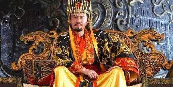 秦始皇为何能统一六国?