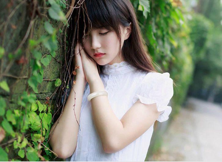 珠宝品牌网述未婚女孩不能戴玉镯?97.3%的人都不知道![珠宝品牌]