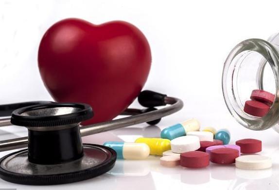 降压药是利用什么原理降压_降压药什么药降压最好