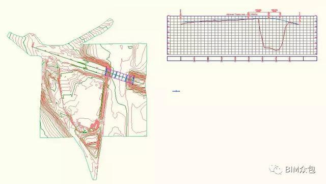BIM丨每日一技Revit+Structure与Civil3D在桥梁设计组北京集美图片