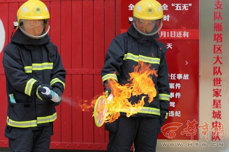 危险!防蚊实测:电蚊拍杀虫剂同时用真能引发大火挂烫机什么牌子