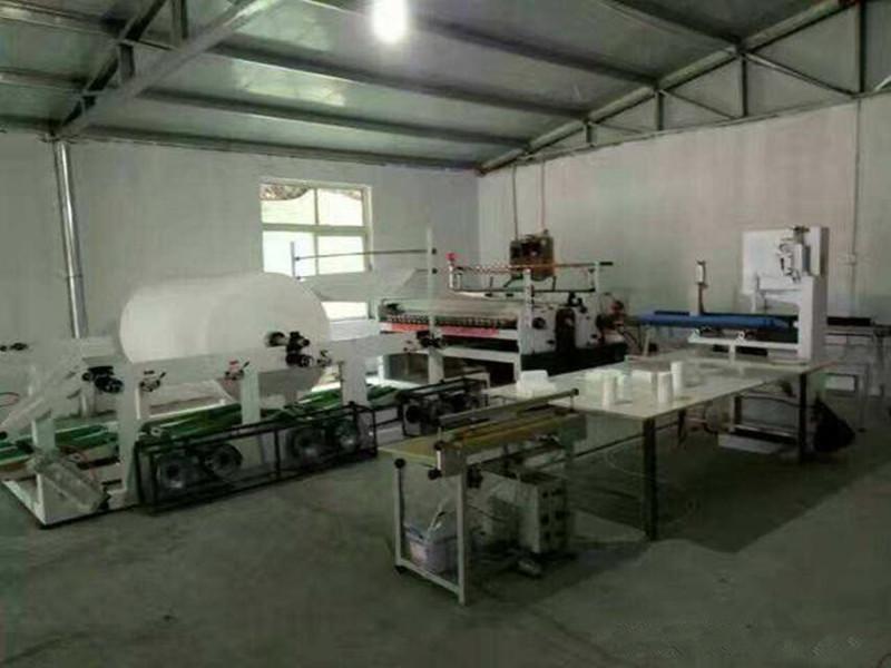 http://www.zgmaimai.cn/jixieshebei/129457.html