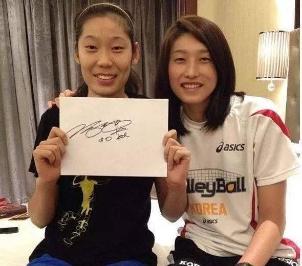 朱婷续约瓦基弗银行 直通2018女排世俱赛