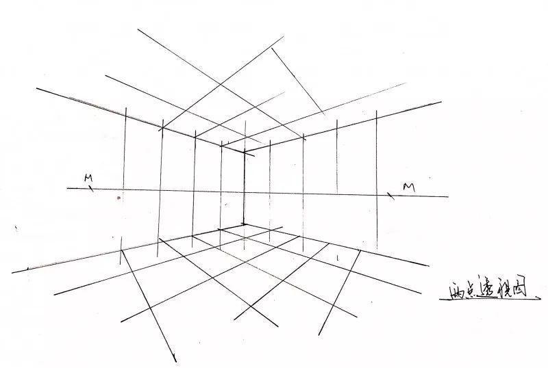 环艺快题设计 确认过眼神,到底是什么让你的效果图和别人的不一样!