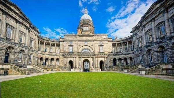 艺术学院官网_爱丁堡艺术学院-欧洲最顶尖的艺术院校