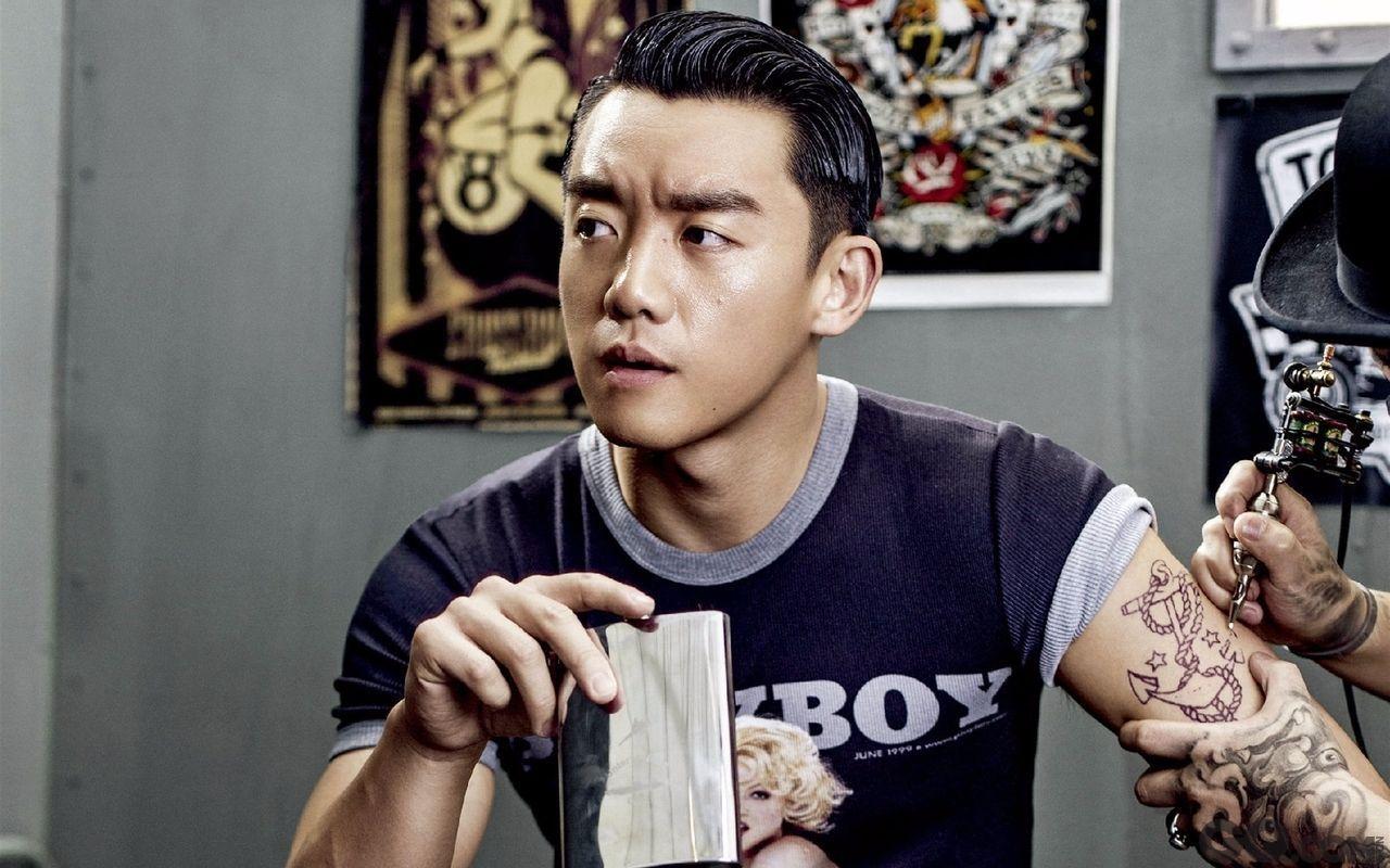 广告小王子郑恺请全组演员吃饭 他的曝光才是最