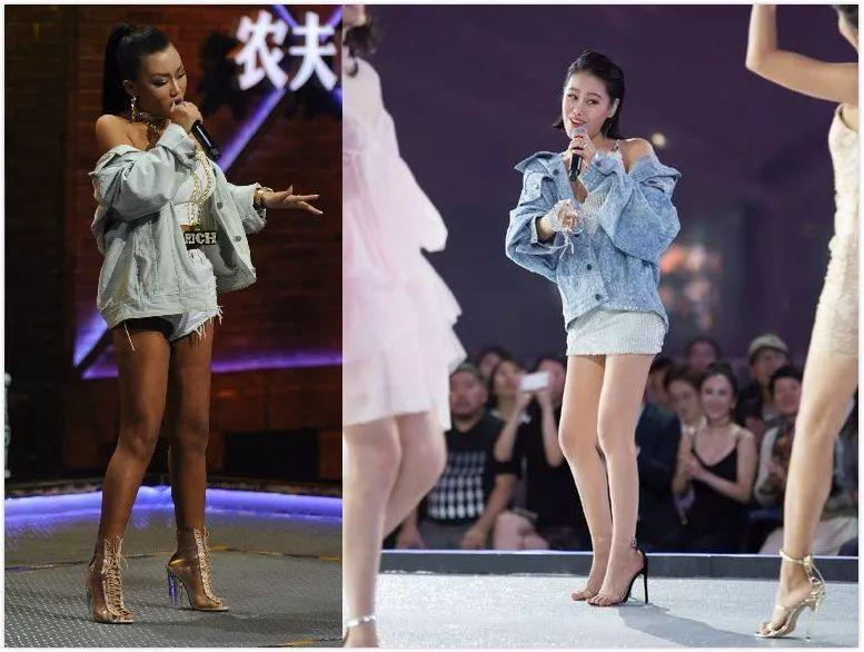 如何打扮成一個「歐美系女孩」? 形象穿搭 第17張