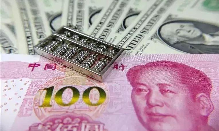权威报告显示: 杭州位列金融科技全球发展的第