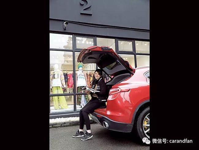 大鸡吧狂愹l#�i�:j���m_觉醒吧, 青春!a l f a r o m e o s t e l v i o