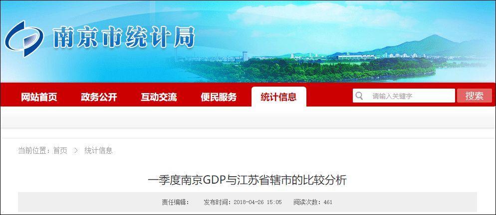 常州各区gdp_南京、苏州、无锡、南通、常州、徐州、盐城等江苏省各市2020年...
