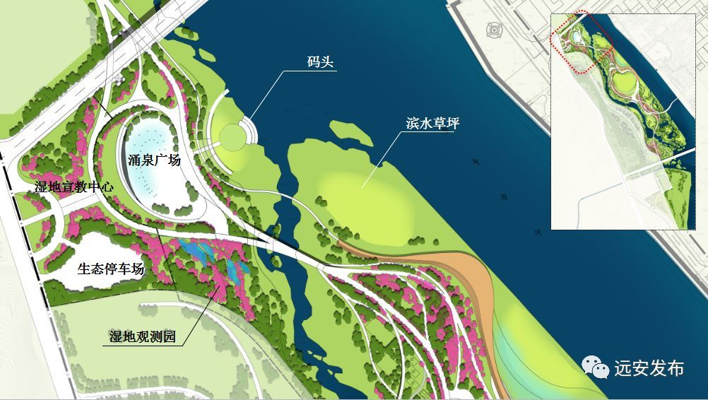 远安人口_宜昌远安县地图查询,宜昌远安县电子地图,宜昌远安县行政地图全图