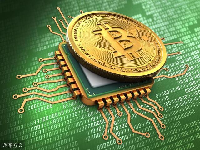 AttCoin币情分析:数字货币交易未来将或不再依赖交易所