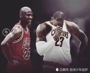 NBA21世纪5大语录,艾弗森嚣张,只有他俩最哲学
