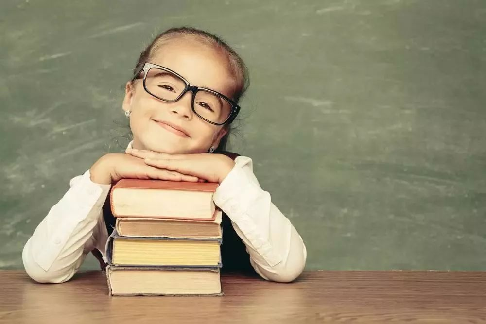 教育趣文 | 请让孩子像孩子一样长大