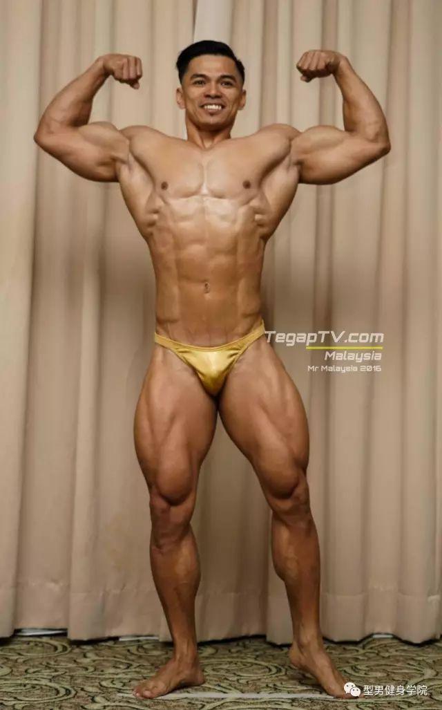 锻炼肌肉的秘诀图片