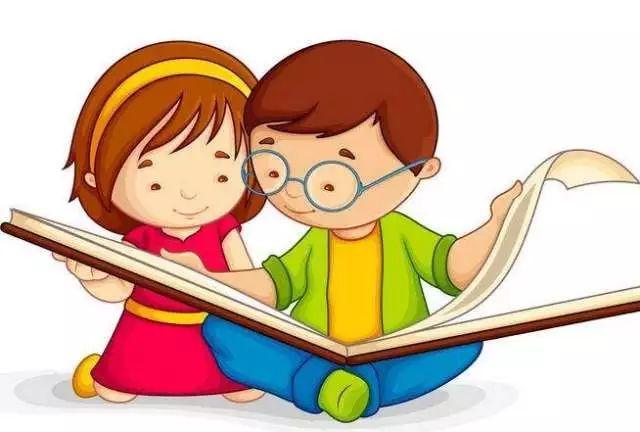 家长教育对儿童心理与行为影响的六个注意