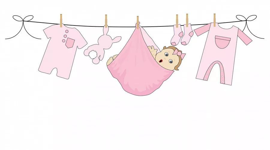 夏天新生儿必备用品,k7线上娱乐