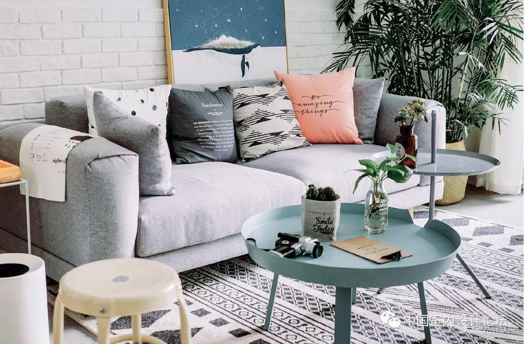家居 家具 沙发 装修 1080_708