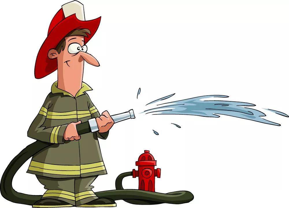 【重磅】消防员报考条件提高,建(构)筑物消防员即将成为历史