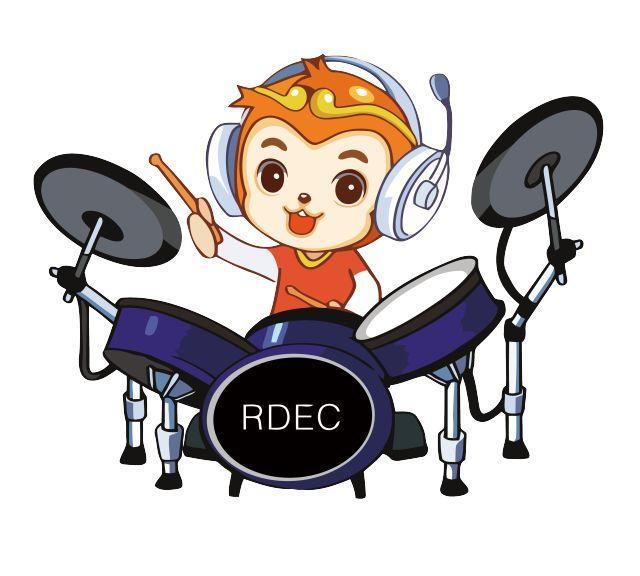 上海罗兰数字音乐学校图片