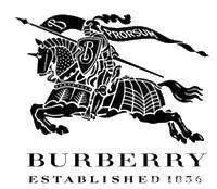 """Burberry""""策马骑士""""商标的意义是什么,名牌奢侈包出厂价格全国诚招实力代理"""
