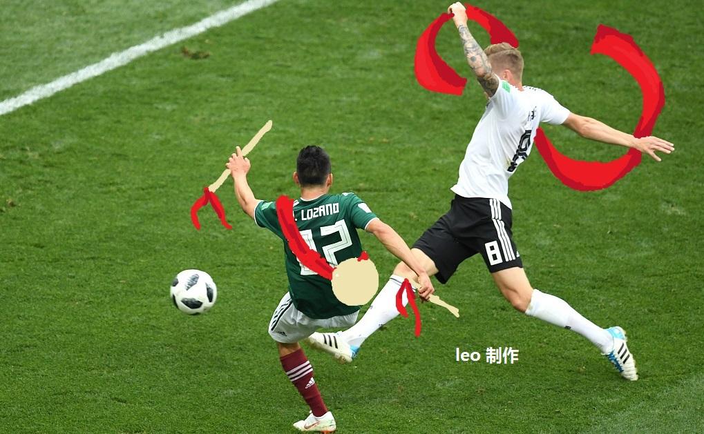 这届世界杯居然还有这种玄学