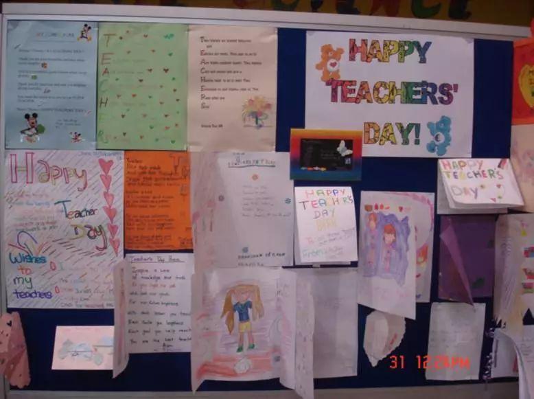 基于核心素养培养的小学英语作业设计——让小学英语作业智趣飞扬