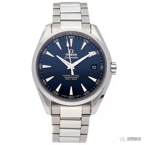 微商卖高仿手表怎么样微商货源网 第5张
