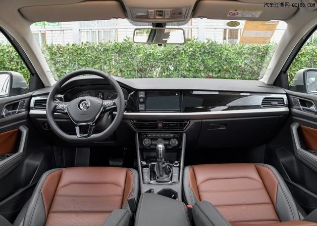 胜者为王全新朗逸和宝来谁才会成为A+级轿车市场的领航者?