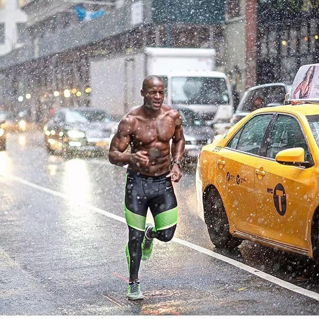 运动减肥的误区,你踩雷了没?最后一个千万不