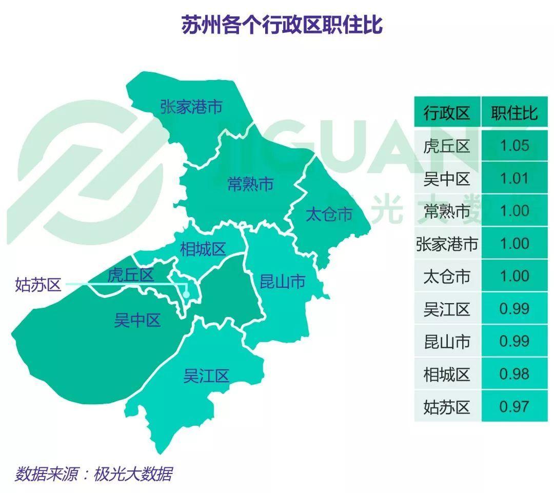 2018中国行政地图