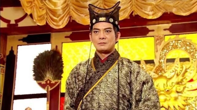 敢与君主对骂的宦官,连太后都得礼让他三分,死后被追封为上将军
