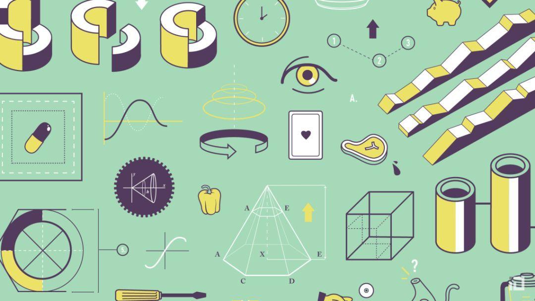 10部经典数学主题电影,激发孩子理科学习的内驱