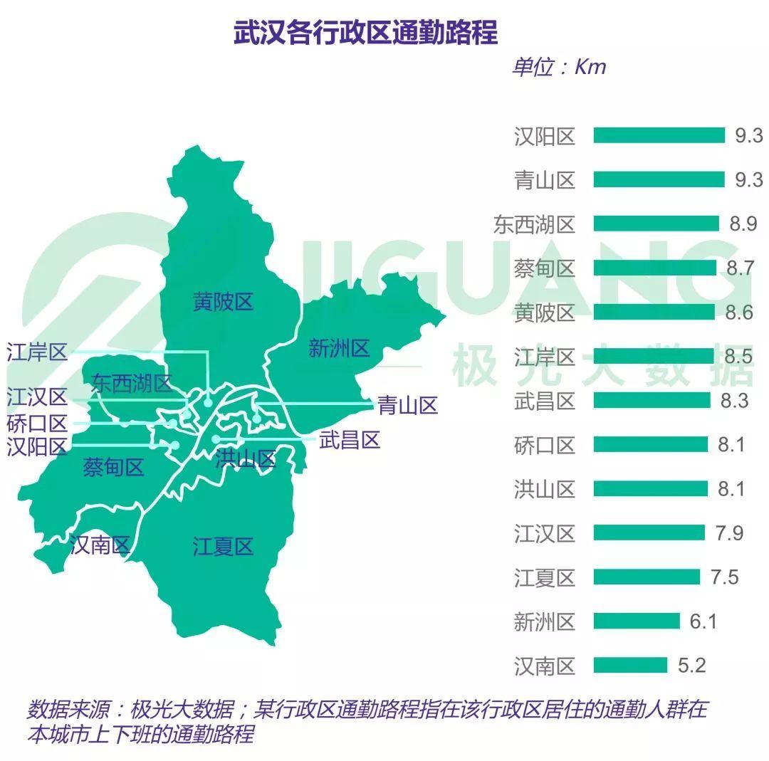 2018杭州地图